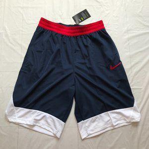 Nike Dri-FIT Icon Men's Basketball Shorts Size M
